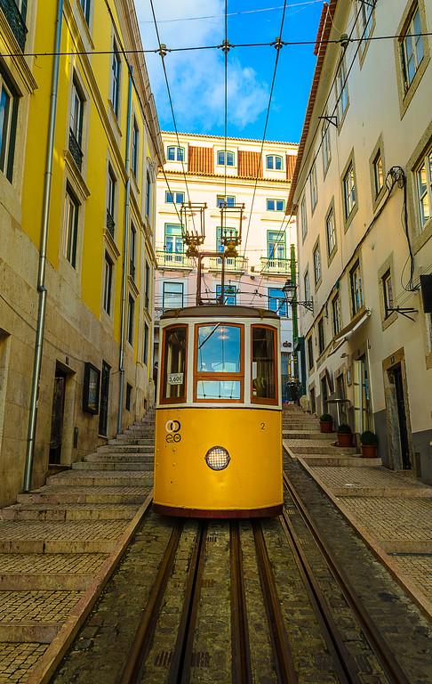 Best of Lisbon Tram Images Part 6b Photography By Messagez com