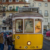 Best of Lisbon Tram Images 8 By Messagez.com
