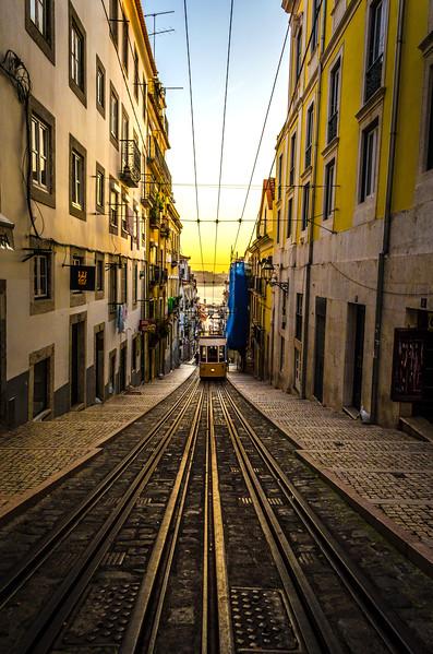 Best of Lisbon Trams Photography 42 By Messagez com