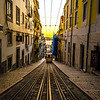 Best of Lisbon Trams Photography 42 By Messagez com