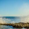 Original Portugal Atlantic Ocean Photography 2 By Messagez