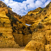 Best of Algarve Portugal Photography 64 By Messagez com