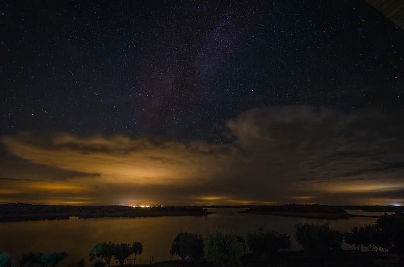 Best of Alentejo Night Sky Photography 3 By Messagez com