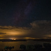 Best of Alentejo Night Sky Photography 3 By Messagez com