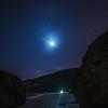 Portugal Night Sky Beauty Art Photography 18 By Messagez com
