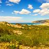 Cascais Guincho Beach Photography 3 By Messagez com