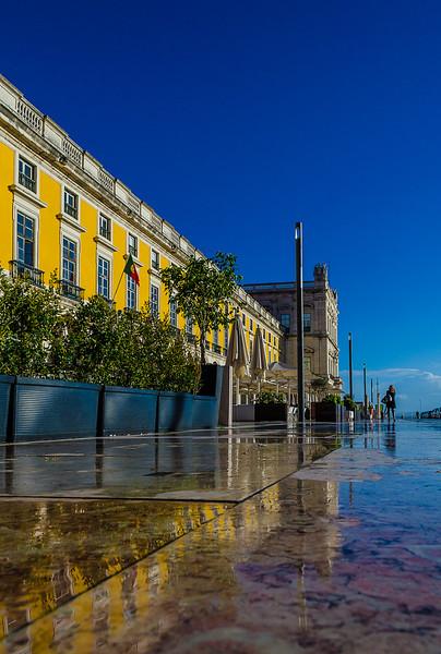 Original Portugal Lisbon Photography 8 By Messagez com