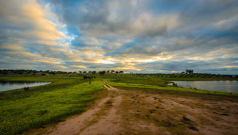Best of Alentejo Photography 18 By Messagez com