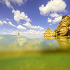 Camilo Beach in Lagos Algarve Photography 5 Messagez com