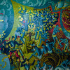 Original Mural Photography 2 By Messagez com