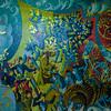Original Mural Photography 2 By Messagez com