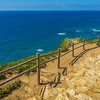 Portugal Cape Roca Fine Art Photography 8 By Messagez com