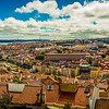 Best of Portugal Lisbon Panoramic Photography 5 By Messagez com