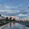 Cultural Centre of Belém ~ Messagez.com