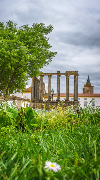 Best of Evora Alentejo Photography 27 By Messagez com