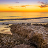 Best of Lisbon Beaches at Sunset Photography 55 By Messagez com