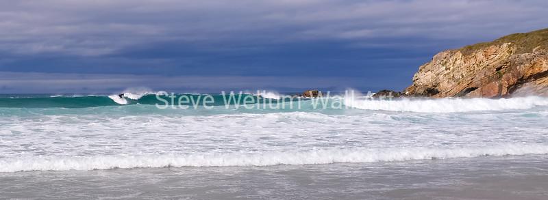 Penarronda surf