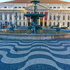 Original Lisbon Fountains Art Photography 4 By Messagez com