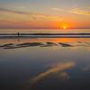 Costa da Caparica Sunset Photography 7 By Messagez