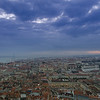 Original Lisbon Landscape Storm Photography By Messagez com