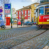 Best of Lisbon Trams Photography 44 By Messagez com