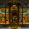 The Jewel Store Photography By Messagez com
