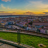 Best Inspiring Lisbon Viewpoint Art Photography By Messagez com