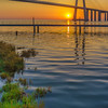 Best of Lisbon Bridge Sunrise Photography 2 By Messagez com