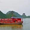 AS_Vietnam_0000010519