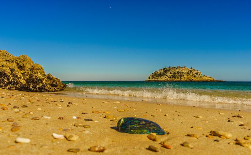 Best of Portugal Arrabida Beach Photography 6 By Messagez com