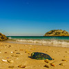 Best of Portugal Arrabida Beach Photography 6 By Messagez com