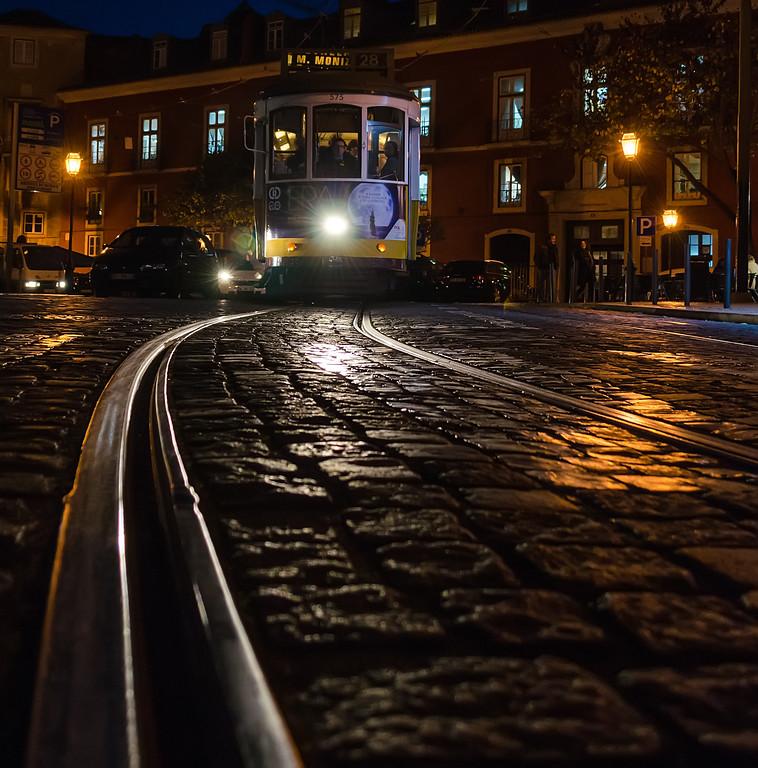 Best of Lisbon Tram Images 6 By Messagez com