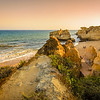 Best of Portugal Algarve Photography 11 By Messagez com