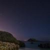 Portugal Night Sky Beauty Art Photography 11 By Messagez com