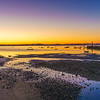 Portugal Alcochete Sunset Pier Photography 16 By Messagez com