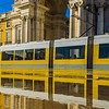 Best of Lisbon Trams Photography 33 By Messagez com