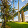 Original Portugal Bridge Art Photography 19 By Messagez com