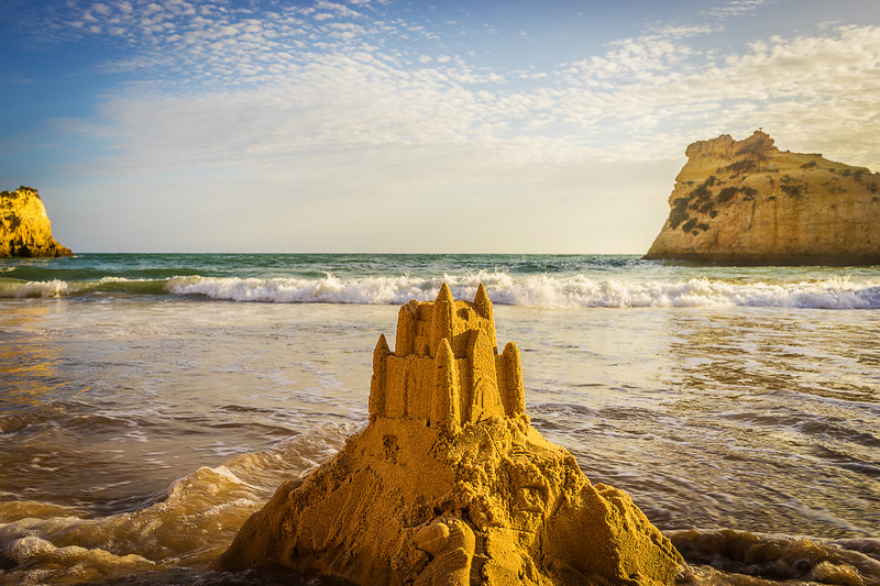 Best of Algarve Portugal Photography 49 By Messagez com