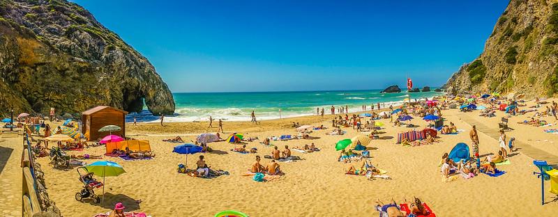 Best of Lisbon Beaches Photography 49 By Messagez com