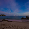 Portugal Night Sky Beauty Art Photography 24 By Messagez com