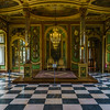 Queluz National Palace Fine Art Photography 6 By Messagez com