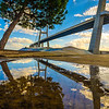 Original Portugal Bridge Art Photography 12 By Messagez com