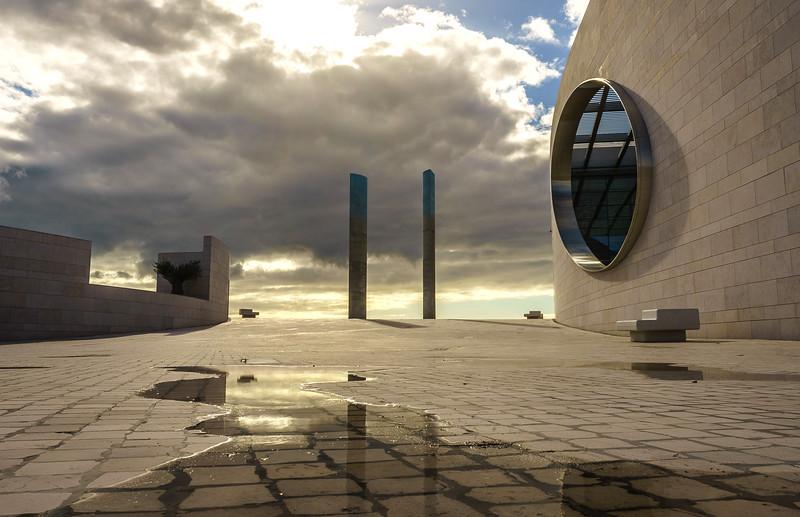Original Lisbon Architecture Photography By Messagez com