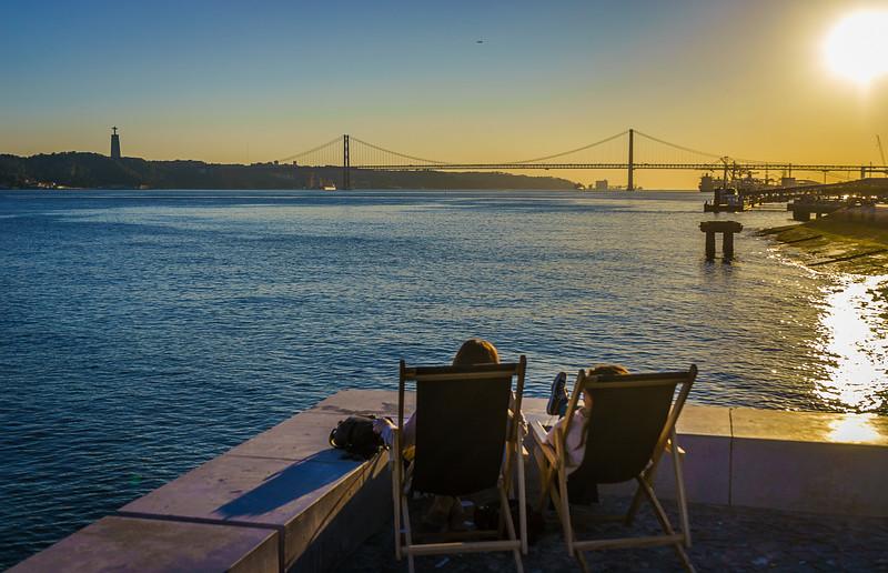 Original Portugal Lisbon Photography 56 By Messagez com
