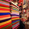 Rainbow Market