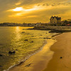 Original Portugal Cascais Coast Photography 8 By Messagez com