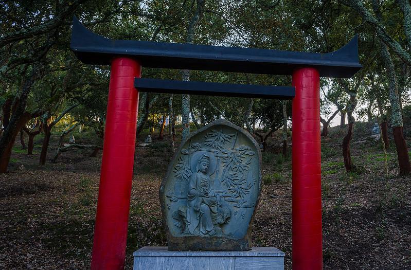 Buddha Eden Art Sculptures Photo 8 By Messagez com