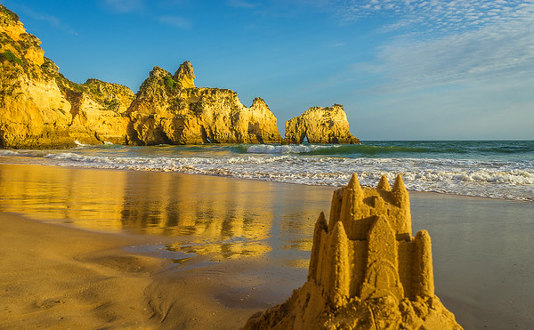 Best of Algarve Portugal Photography 50 By Messagez com