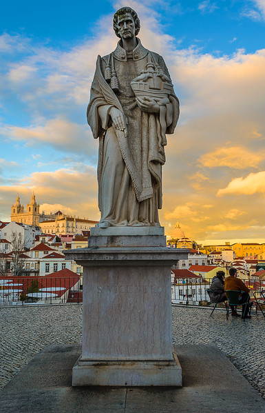 Original Portugal Lisbon Photography 33 By Messagez com