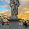 Original Portugal Lisbon Photography 33 By Messagez com